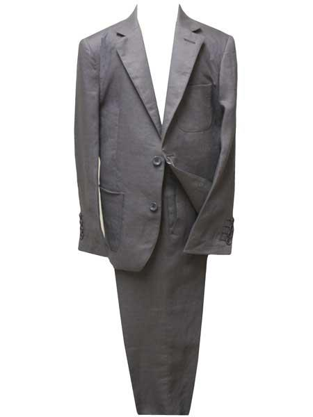 Boys-Two-Buttons-Gray-Suit-27389.jpg