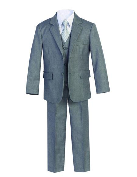 Boys-Two-Buttons-Gray-Suit-32363.jpg