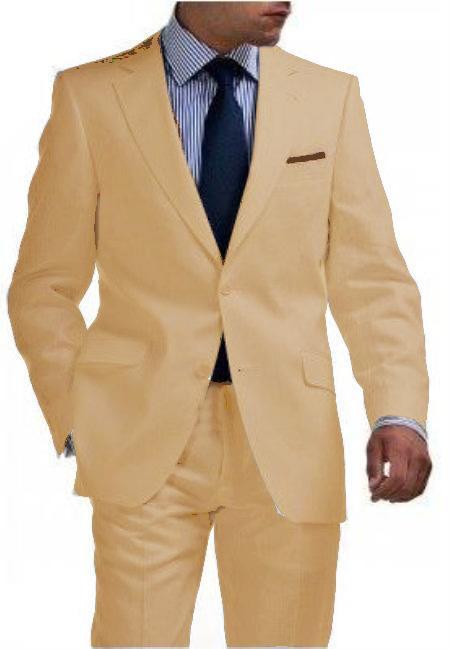 Boys-Two-Buttons-Khaki-Suit-11750.jpg