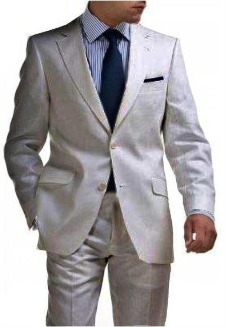 Boys-Two-Buttons-Silver-Suit-11752.jpg