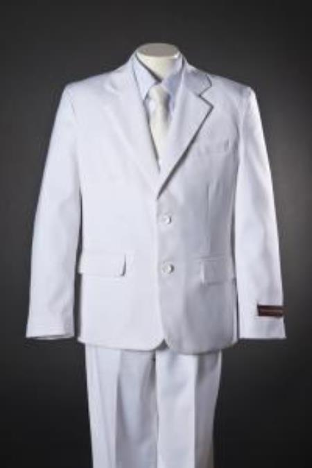 Boys-Two-Buttons-White-Suit-16122.jpg