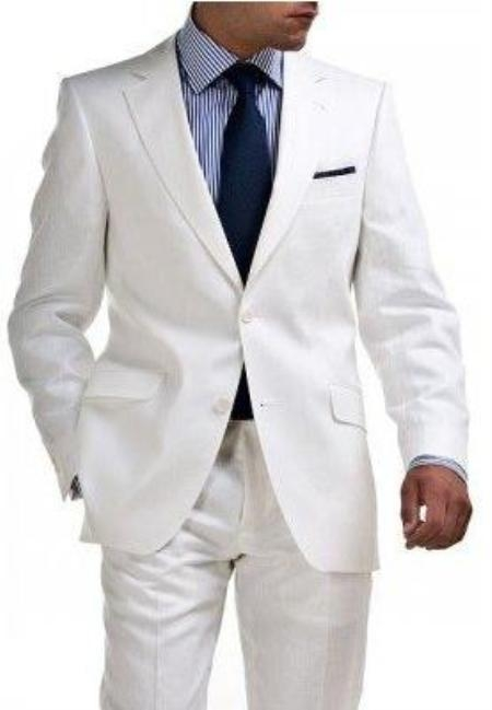 Boys-Two-Buttons-White-Suit-4243.jpg