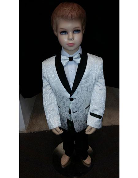 Boys-Two-Toned-White-Tuxedo-32360.jpg