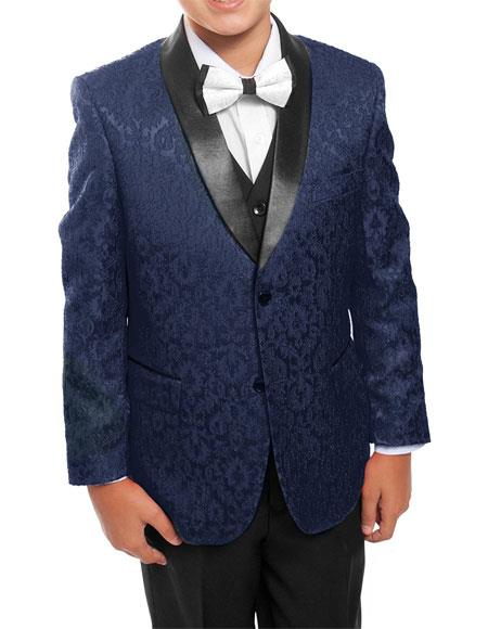 Boys-Vested-Navy-Black-Suit-37179.jpg
