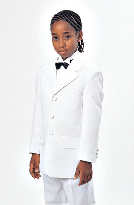 Boys-White-Church-Suit-16481.jpg