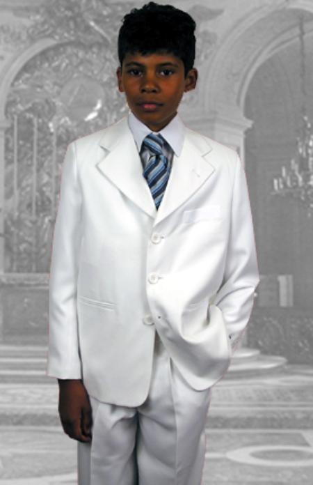 Boys-White-Color-Suit-3166.jpg