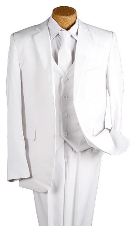 Boys-White-Two-Buttons-Suit-18686.jpg