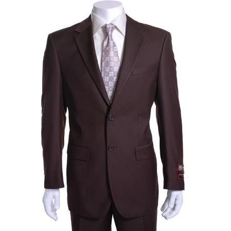 Brown-2-Button-Suit-7984.jpg
