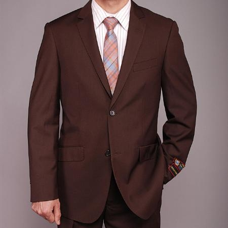 Brown-2-Button-Suit-7988.jpg