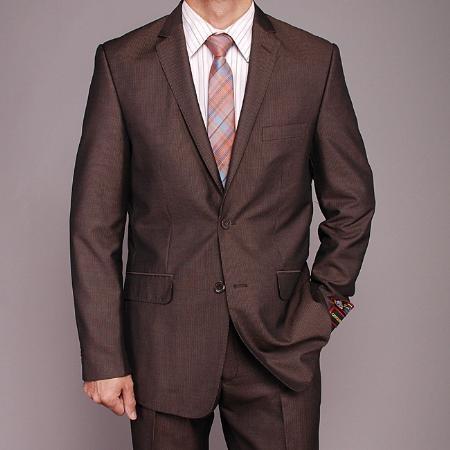 Brown-2-Button-Suit-8008.jpg