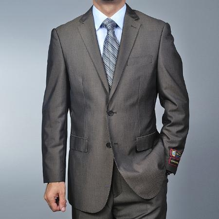 Brown-2-Button-Suit-8045.jpg