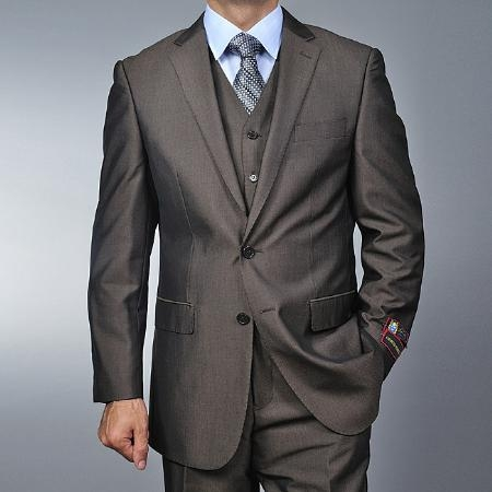 Brown-2-Button-Vested-Suit-7973.jpg
