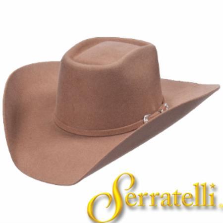 Brown-3x-Western-Hat-18264.jpg