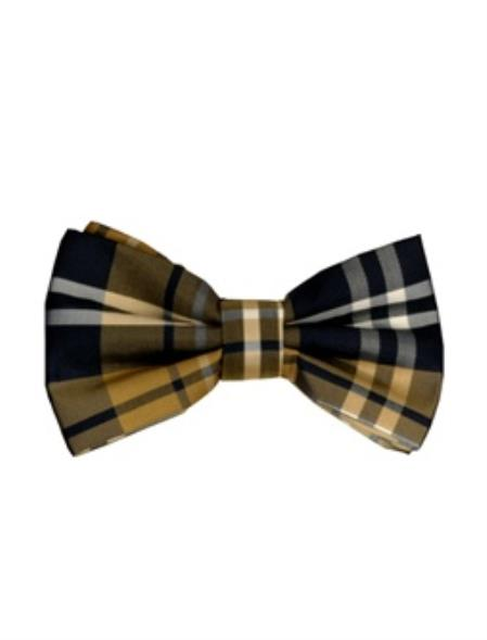 Brown-Black-Plaid-Pattern-Bowtie-36239.jpg
