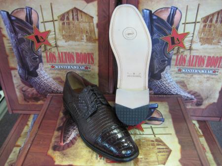 Brown-Caiman-Skin-Dress-Shoe-14819.jpg
