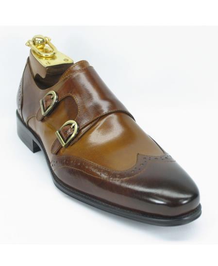 Brown-Cognac-Wingtoe-Shoes-34512.jpg