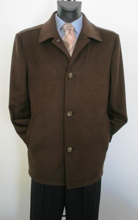 Brown-Color-Car-Coat-10816.jpg