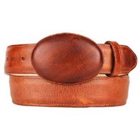 Brown-Color-Leather-Belt-23804.jpg