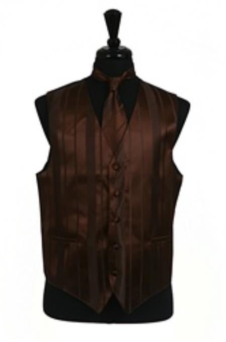 Brown-Color-Vest-Set-8172.jpg