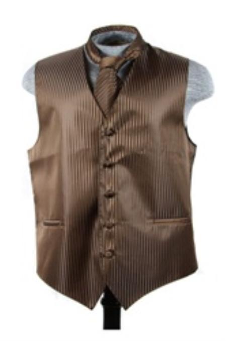 Brown-Color-Vest-Set-8176.jpg