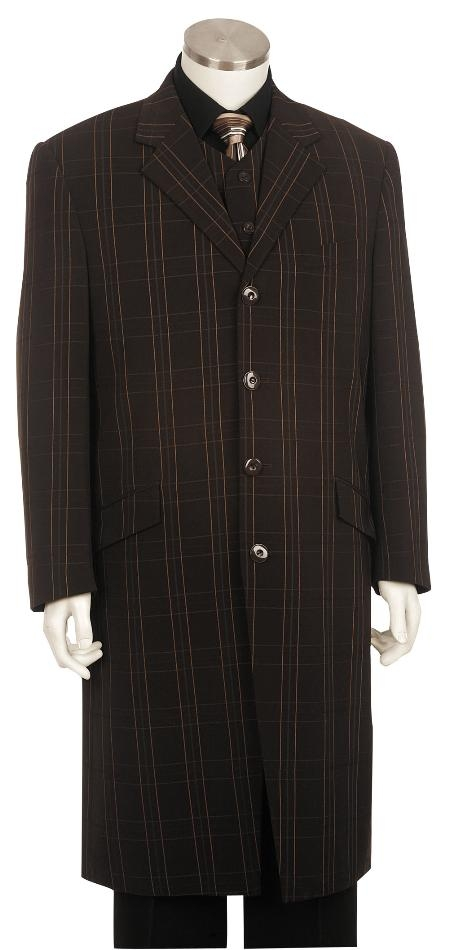 Brown-Color-Zoot-Suit-8478.jpg