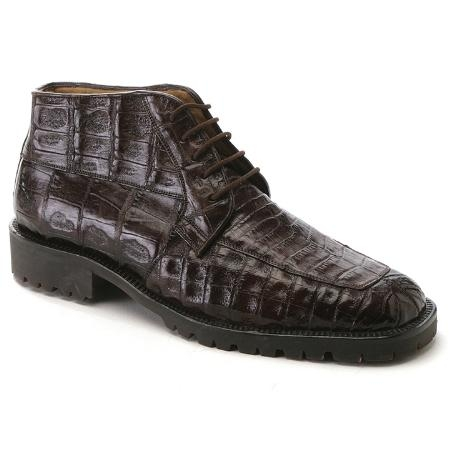 Brown-Crocodile-Skin-Shoe-7763.jpg