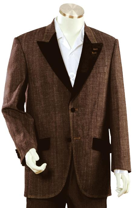 Brown-Denim-Cotton-Suit-8861.jpg