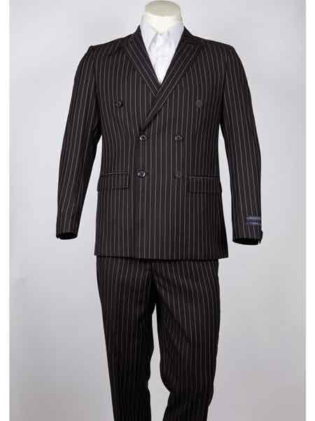 Brown-Double-Breasted-Suit-27154.jpg