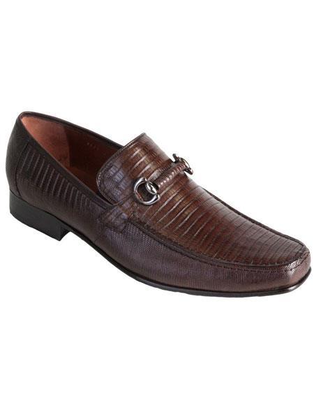 Brown-Dress-Loafer-Skin-Shoes-33137.jpg