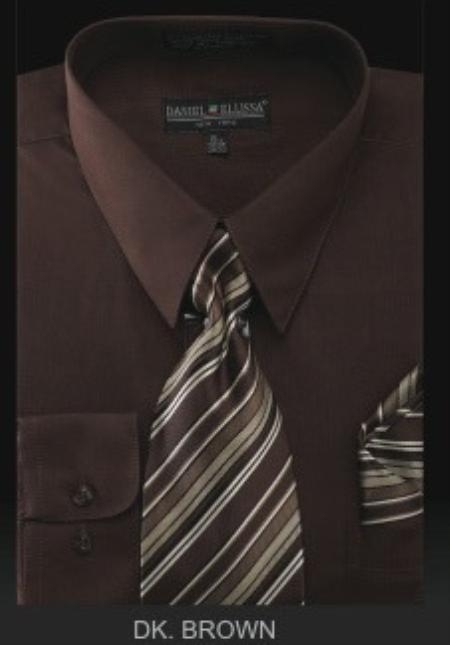 Brown-Dress-Shirt-with-Tie-7547.jpg