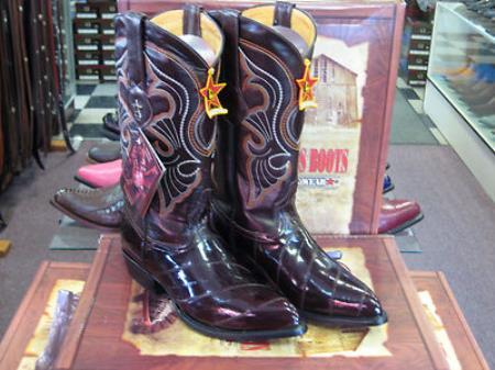 Brown-Eel-Skin-Western-Boot-14869.jpg