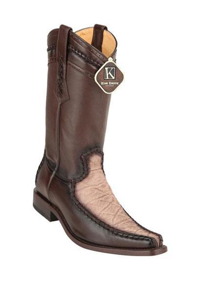 Brown-Elephant-Skin-Boots-33080.jpg
