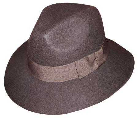 Brown-Fedora-Trilby-Mobster-Hat-16453.jpg