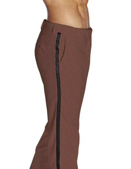 Brown-Flat-Front-Pant-32998.jpg