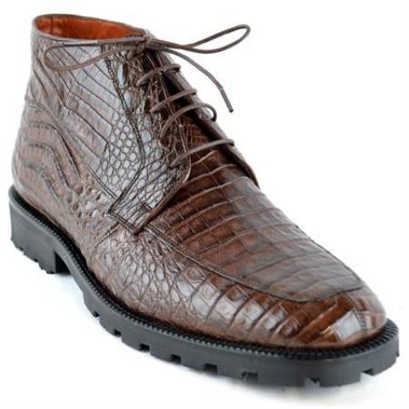 Brown-Gator-Skin-Dress-Shoe-18162.jpg