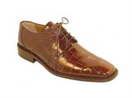 Brown-Gator-Skin-Shoes-8942.jpg