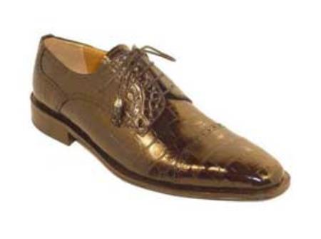 Brown-Gator-Skin-Shoes-8945.jpg