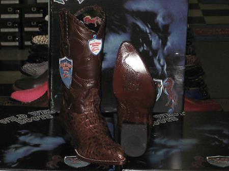 Brown-Gator-Skin-Western-Boot-16728.jpg