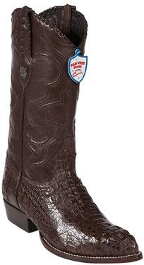 Brown-J-Toe-Western-Boots-15478.jpg