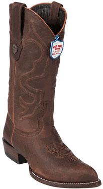 Brown-J-Toe-Western-Boots-15505.jpg