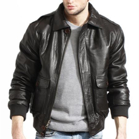 Brown-Lambskin-Leather-Bomber-Jacket-21346.jpg