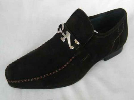 Brown-Leather-Dress-Shoe-27128.jpg