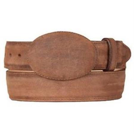 Brown-Leather-Skin-Belt-23795.jpg