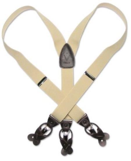 Brown-Leather-Suspenders-15640.jpg