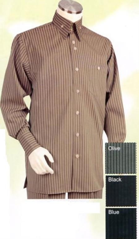 Brown-Long-Sleeve-Suit-5584.jpg