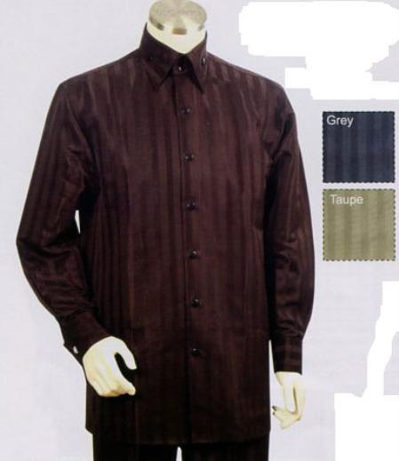 Brown-Long-Sleeve-Suit-5592.jpg