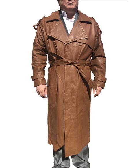 Brown-Long-Trench-Coat-Overcoat-35718.jpg
