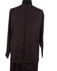 Brown-Mandarin-Banded-Collar-Suit-22982.jpg