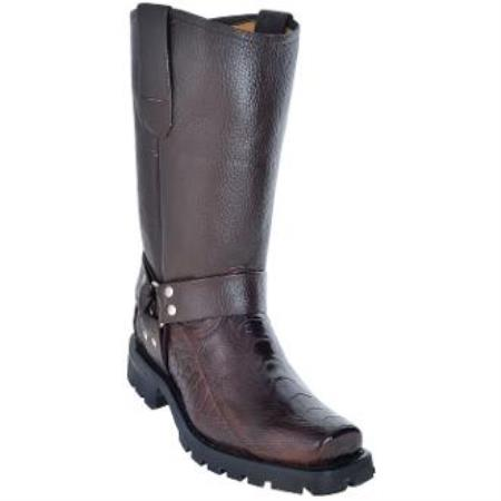 Brown-Ostrich-Biker-Boots-23012.jpg