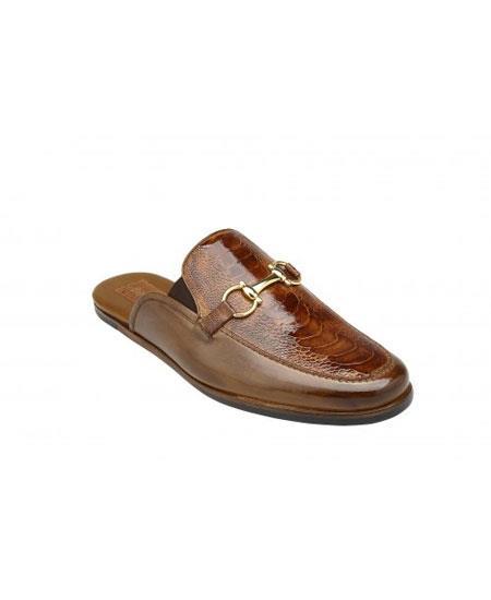 Brown-Ostrich-Calfskin-Half-Shoes-39206.jpg